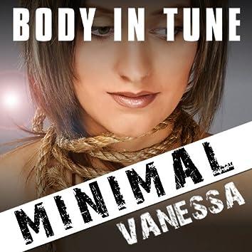 Body in Tune
