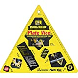 Roughneck ProGrade SX-Étrier de levage et support