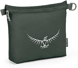 Best osprey grab bag Reviews