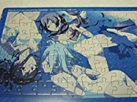 ジグソーパズル 夜桜四重奏 ヨザクラカルテット 非売品
