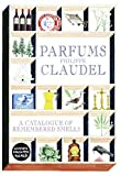 Parfums: A Catalogue of Remembered Smells (English Edition)