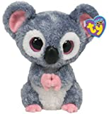 TY Beanie Boos - Kooky - Koala