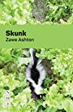 Skunk (Multiplay Drama) (English Edition)