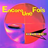 Encore Une Fois (Future Breeze Edit)