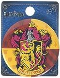 Harry Potter - Gryffindor Button...