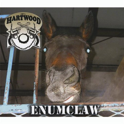 Enumclaw (Equestian Mix)
