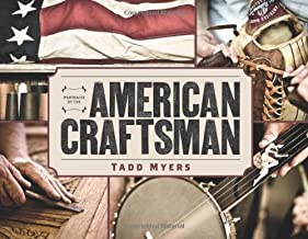 Best the american craftsman book Reviews