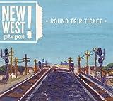 Round-Trip Ticket