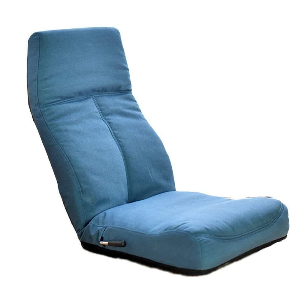 YLCJ Canapé lit Rabattable avec accoudoirs et canapé lit