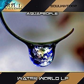 Water World LP