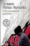 El francotirador paciente (Best Seller)