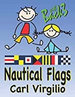 Nautical Flages