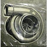 Sconosciuto–Deodorante disegno di un turbo auto universale Aroma Vaniglia