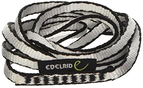 EDELRID Corde Dyneema Sling 90 cm Night