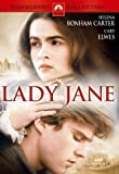 """Jane Grey im Film: """"Lady Jane"""""""