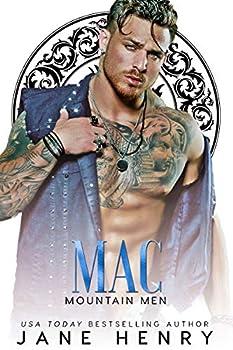 Mac  A Scottish Mafia Romance  Mountain Men