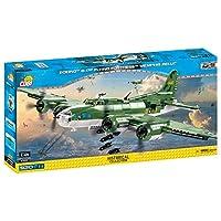 COBI 5707 Toys, Grün,