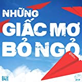 Làm Chủ Cuộc Chơi (feat. Tlinh & nclownz)