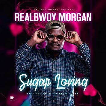 Sugar Loving