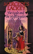 The Eagle and the Nightingale