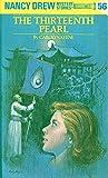 Nancy Drew 56:...image