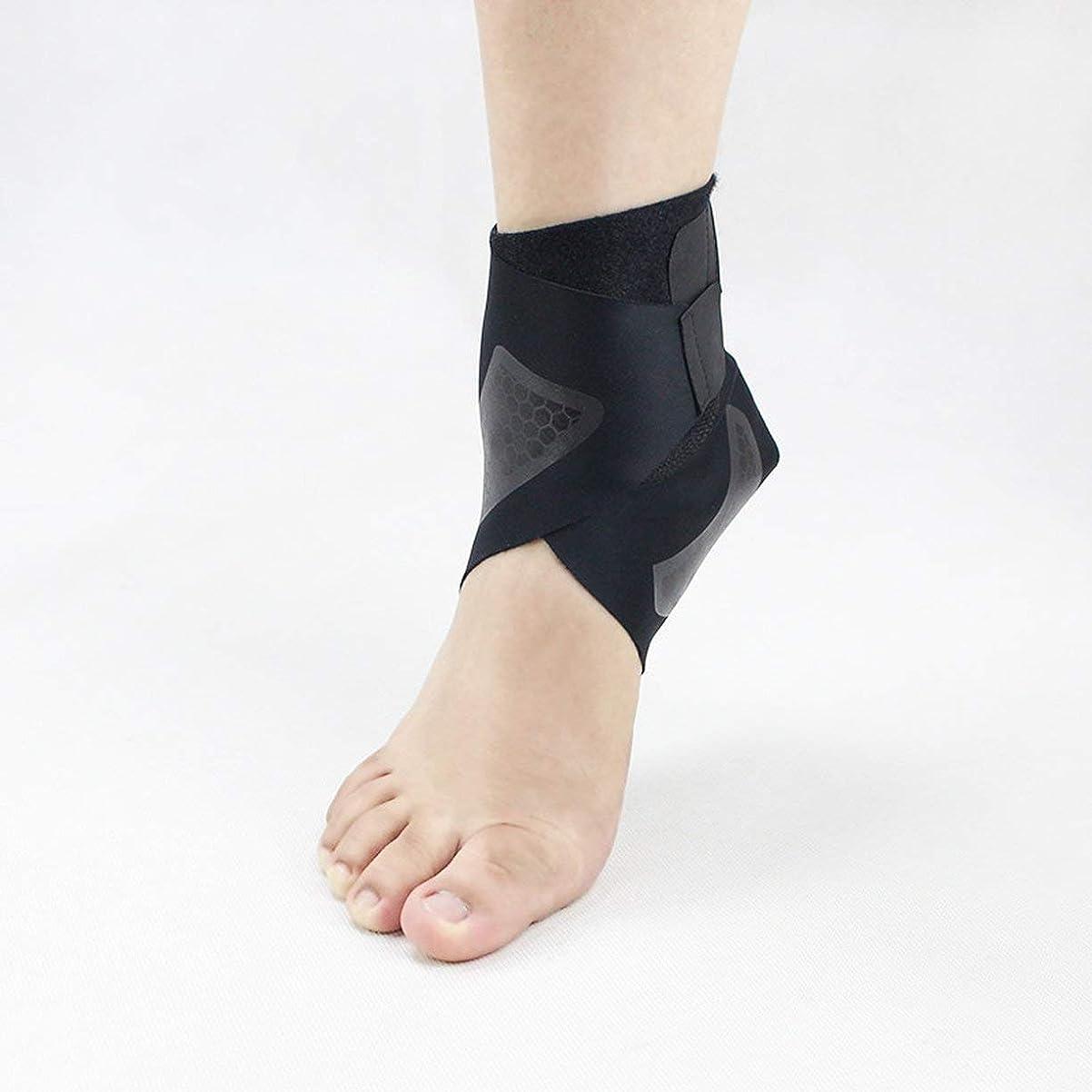 お尻罰応じるフットケアステッカー応急処置柔軟な防水テープアンチブリスターハイヒールヒールステッカー鎮痛ステッカー - 肌