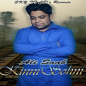 Kinni Sohni