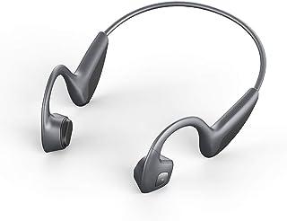سماعة أذن أذن أذن بلوتوث 5.0 من Andoer-Z10 بلوتوث 5.0 مقاومة للعرق رياضية سماعات أذن مع ميكروفون