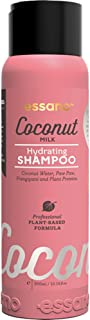Essano Coconut Milk Hydrating Shampoo, 300ml