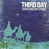 Christmas Offerings von Third Day