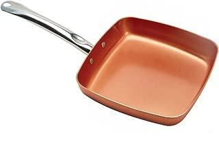 Copper Chef 11