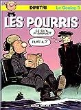 Le Goulag, tome 5 - Les Pourris