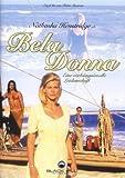 Bela Donna - Eduardo Moscovis