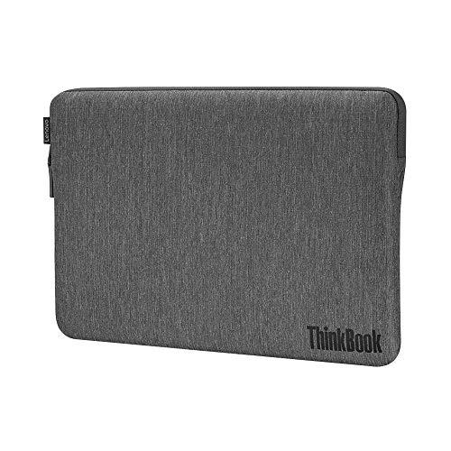 Lenovo ThinkBook 13-14 inch sleeve, 4X40X67058 (grey)