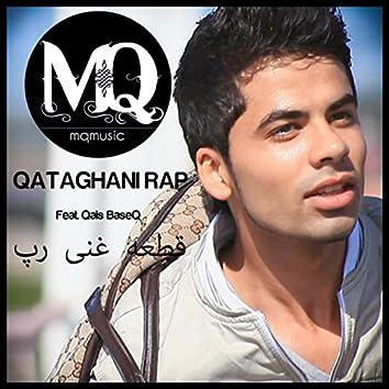 Qataghani Rap