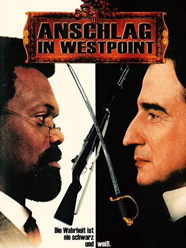 Anschlag in Westpoint [dt./OV]