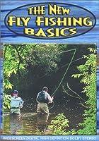 New Fly Fishing Basics [DVD]