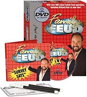 Best home family feud Reviews