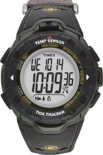 Timex T49061
