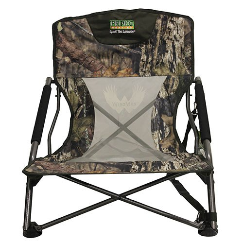 Primos Spring Accessories PS60096 Wing Man Turkey Chair