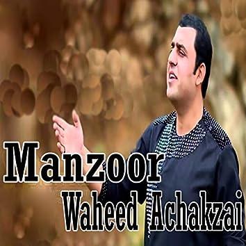 Manzoor