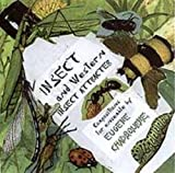 Insect & Western: Insect Attracter