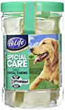 HiLife Special Daily Care