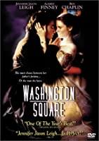 Washington Square [Import USA Zone 1]