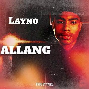 Allang (Demo)