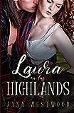 Laura en las Highlands: 2