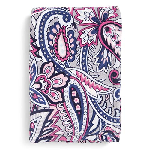 Top 10 Best Selling List for vera bradley kitchen towels
