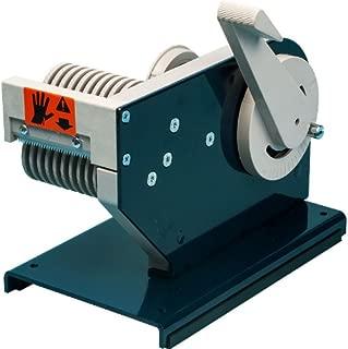 Tach-It SL3 Manual Definite Length Tape Dispenser for 3