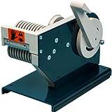 Tach-It SL3 Manual Definite Length Tape Dispenser for 3' Wide Wide Tape