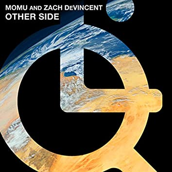 Other Side (Zach DeVincent Remix)